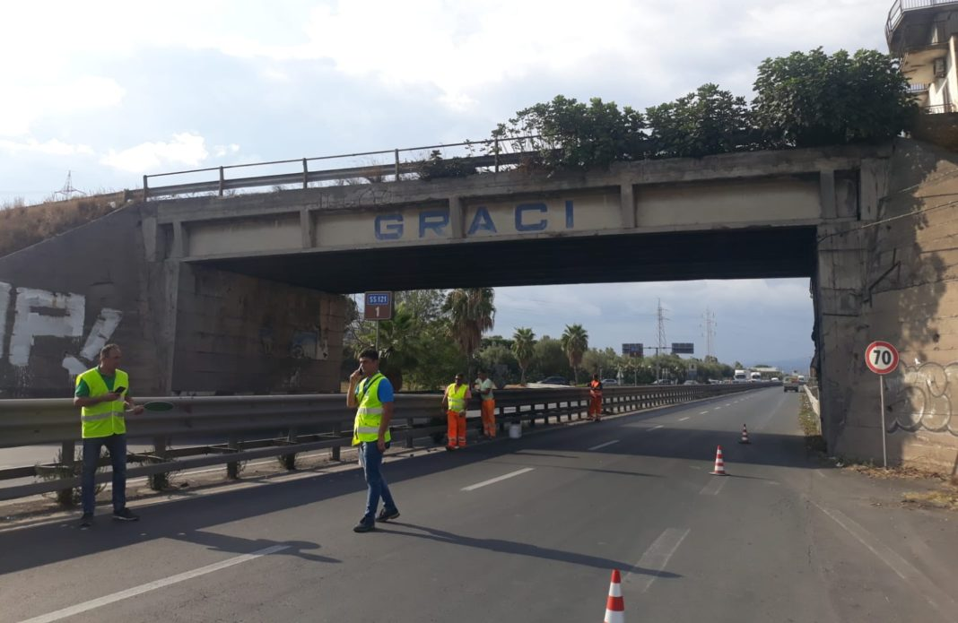 Ponte Graci
