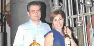 Distilleria Russo Siciliano