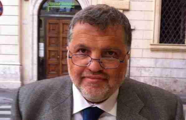 Guido Sciacca presidente di Ancl Catania