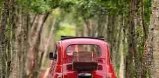Bollo auto, in Sicilia non si paga fino al 30 novembre