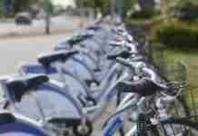 Bonus bici fino a 500 euro: ecco come funziona