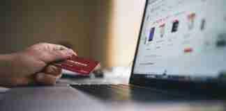 E-commerce in aumento: la Sicilia cresce del 16 per cento annuo