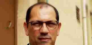 Francesco Picarella presidente di Confcommercio Sicilia