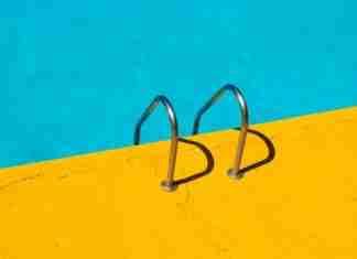 piscina covid