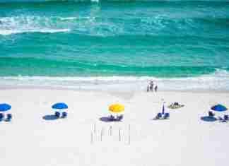 Spiagge, le linee guida non piacciono ai balneari