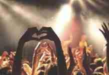 Altroconsumo rimborso concerti
