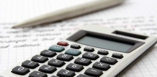 credito d'imposta immobili