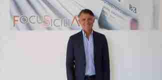 Maurizio Pellegrino Sigi Spa